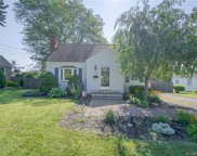 168 Valley Crest  Drive, Rocky Hill image
