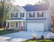 281 Grayson Road, Southwest 1 Virginia Beach image