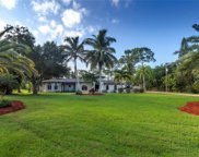 6228 Foxfire  Lane, Fort Myers image