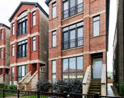 7151 West Irving Park Road Unit 2, Chicago image