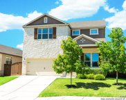 12434 Lincoln Creek, San Antonio image
