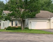 8576 Powers Place, Chanhassen image