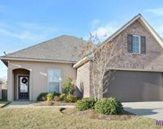 12805 Fairwood Ct, Baton Rouge image