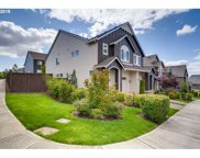 6896 NW 165TH  AVE, Portland image