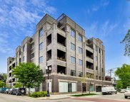 4802 N Bell Avenue Unit #203, Chicago image