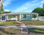 327 Bunker Ranch Road, West Palm Beach image