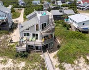 10237 S Old Oregon Inlet Road, Nags Head image