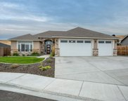4350 S Conway, Kennewick image