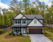 16 Smith Tractor Road, Travelers Rest image
