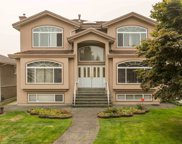 8032 18th Avenue, Burnaby image