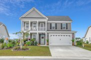 240 Switchgrass Loop, Little River image
