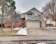 7461 S Curtice Court, Littleton image