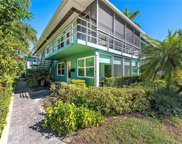 291 8th Ave S Unit 291A, Naples image
