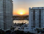 5701 Collins Ave Unit #1107, Miami Beach image