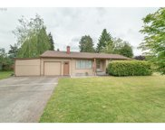 710 NW 78TH  ST, Vancouver image