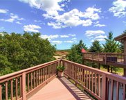 6091 Silver Thorn Run, Littleton image