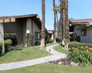 78 Lookout Drive, Palm Desert image