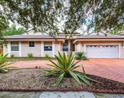 16004 Nw 82nd Ct, Miami Lakes image