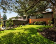 23624 110th Place W, Woodway image