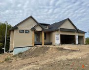2670 Woodcliff Trail, Hastings image