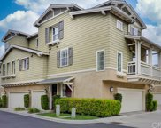 1     Agave Court, Ladera Ranch image