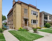 6616 West Devon Avenue, Chicago image