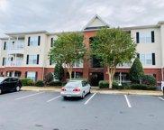 2813 Bloomfield Lane Unit #305, Wilmington image