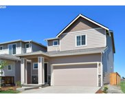 2386 NW Matteo  DR, McMinnville image