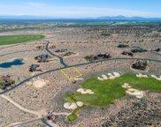 15825 Sw Brasada Ranch  Road, Powell Butte image