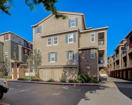 1824 Snell Pl, Milpitas