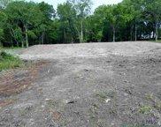A-1-C Bluff Rd, Geismar image