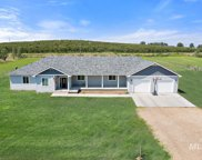 21739 Ustick  Rd, Caldwell image