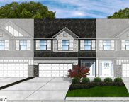 314 Trail Branch Court Unit Lot 35, Greer image