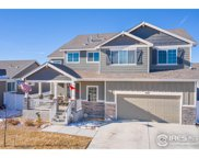 1407 88th Ave, Greeley image