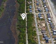 5&6 W Pelican Drive, Oak Island image