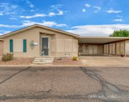 3301 S Goldfield Road Unit #2042, Apache Junction image