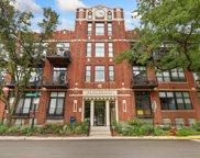 2300 W Wabansia Avenue Unit #216, Chicago image