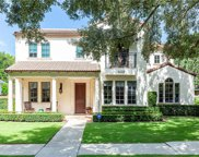 1041 Via Merano Court, Winter Park image