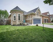 45 Helston Cres, Whitby image