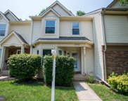 15752 Widewater   Drive, Dumfries image
