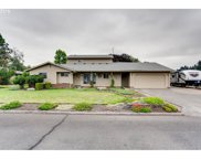 2825 15TH  PL, Forest Grove image