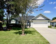 4118 Steeple Chase Dr., Myrtle Beach image