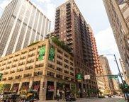 212 W Washington Street Unit #710, Chicago image