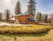 7296 Ally Gold Way, Shingletown image