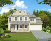 87 BALSAM WAY, Clifton Park image