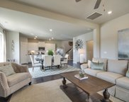 405 Irwin Way #185, Spring Hill image