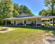 1090 and 1098 WINDING POND RD, Manning image