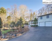 220 Skyland View Drive, Blowing Rock image
