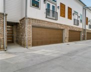 2129 Lovedale Avenue Unit 103, Dallas image