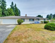 10025 38th Place SE, Lake Stevens image